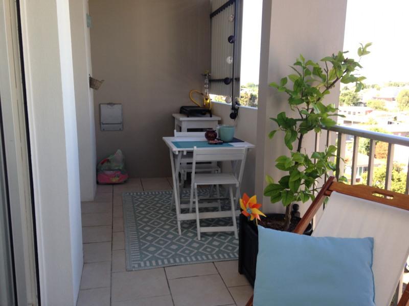 Sale apartment Bordeaux 195000€ - Picture 3