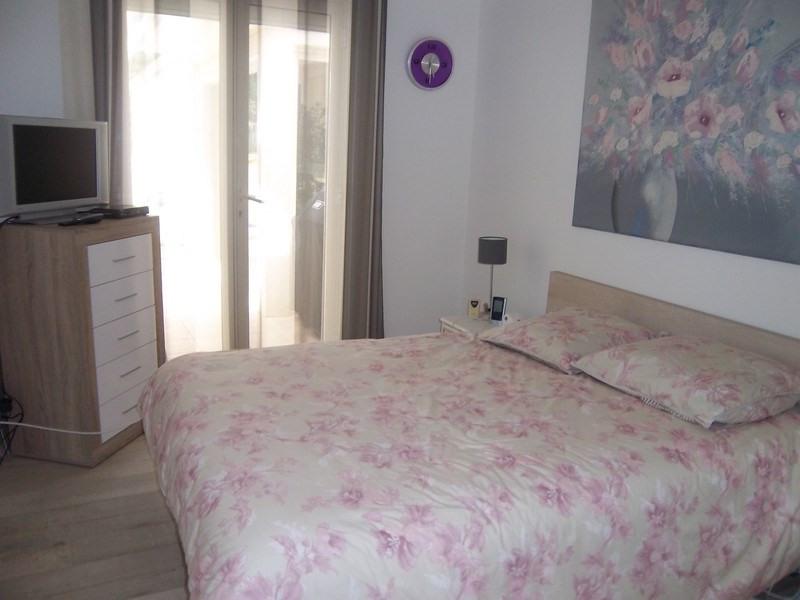 Deluxe sale house / villa Jard-sur-mer 676000€ - Picture 7