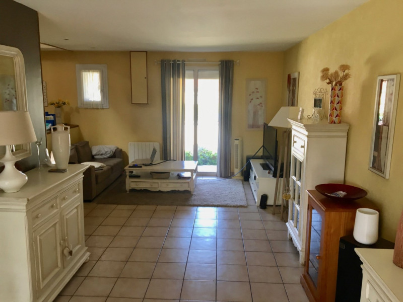 Sale house / villa Claye souilly 335 000€ - Picture 3