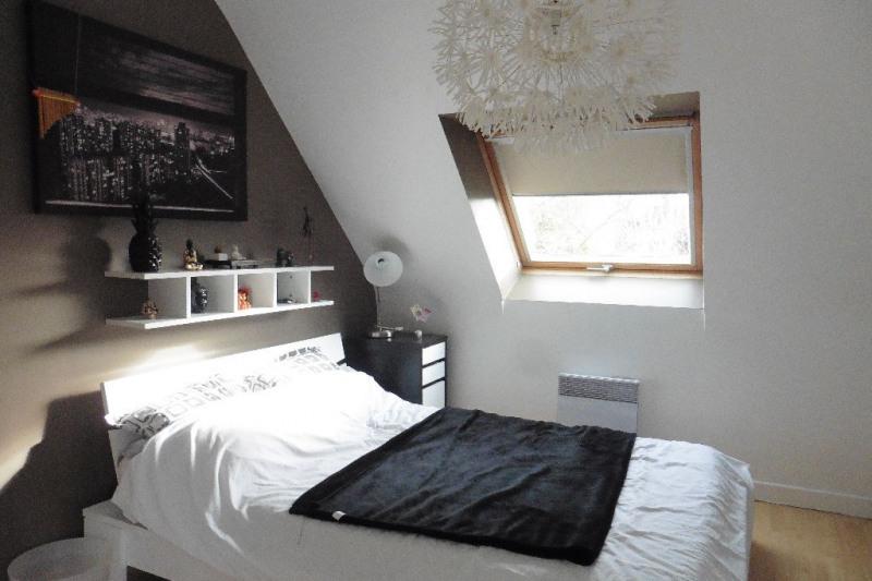 Vente maison / villa Gouesnach 288750€ - Photo 7