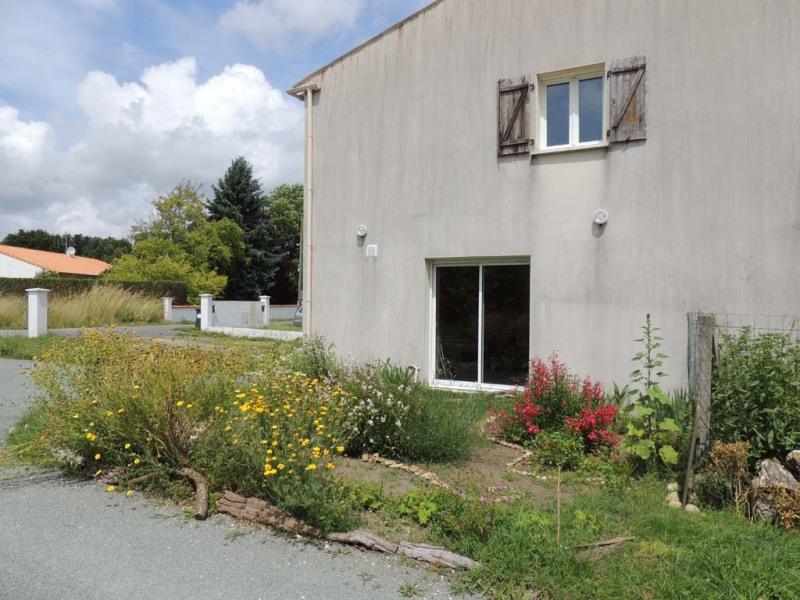 Vente appartement Le-chay 117000€ - Photo 10