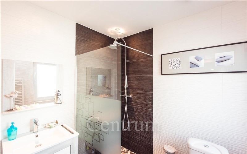 Deluxe sale house / villa Petite hettange 630000€ - Picture 11