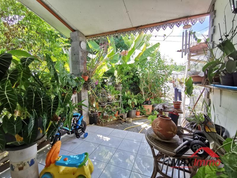 Vente maison / villa Ravine des cabris 273500€ - Photo 7