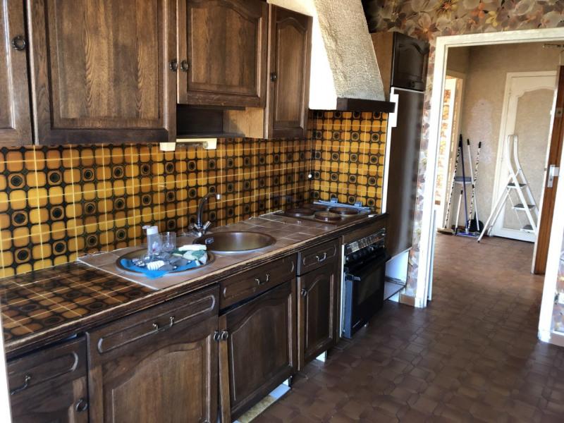 Revenda apartamento Saint-romain-en-gal 142000€ - Fotografia 6