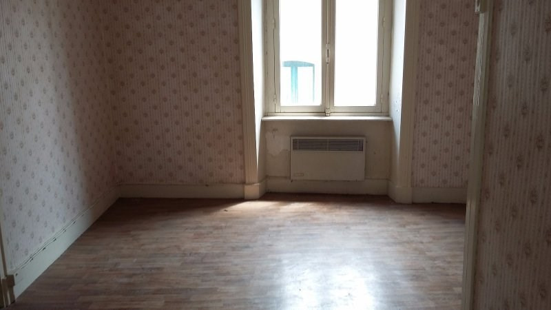 Vente maison / villa Panissieres 29000€ - Photo 1