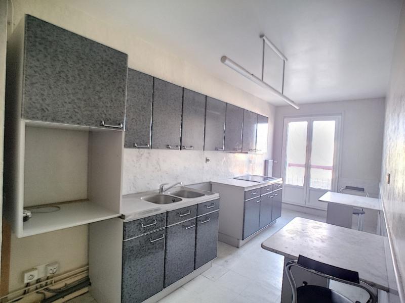 Vente appartement Clermont ferrand 160500€ - Photo 4