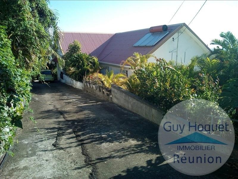 Life annuity house / villa La riviere 224000€ - Picture 1