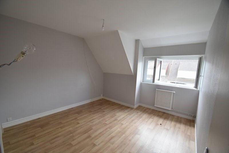 Alquiler  casa St lo 650€ CC - Fotografía 5