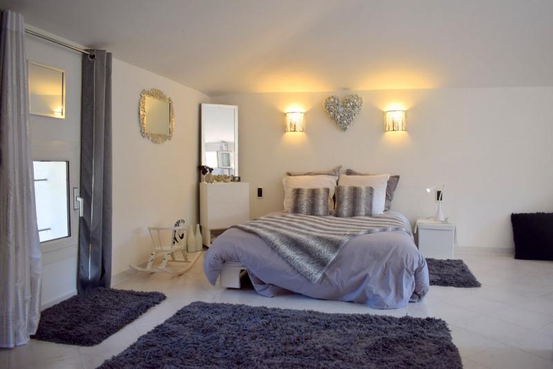Verkauf von luxusobjekt haus Tourrettes 749000€ - Fotografie 35
