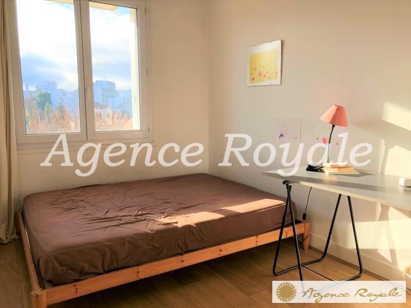Vente appartement St germain en laye 252000€ - Photo 5