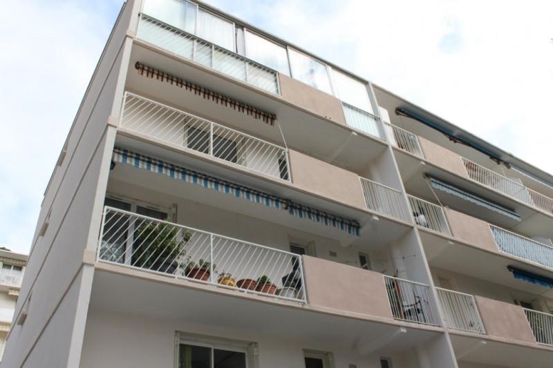 Vente appartement Toulon 129000€ - Photo 2