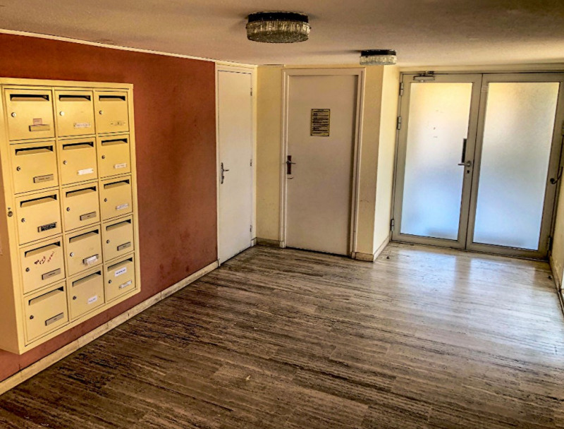Produit d'investissement appartement Nimes 49500€ - Photo 5
