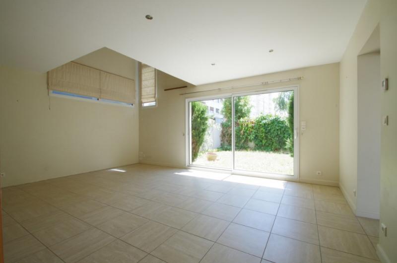 Maison La Rochelle 4 pièce (s) 100.80 m²