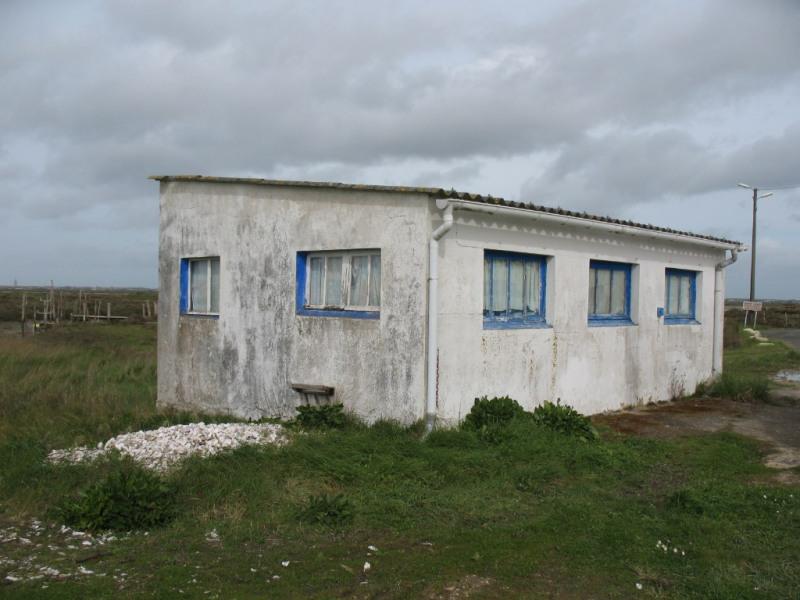 Sale house / villa Arvert 44000€ - Picture 5