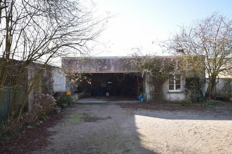 Vendita casa Catz 318000€ - Fotografia 4