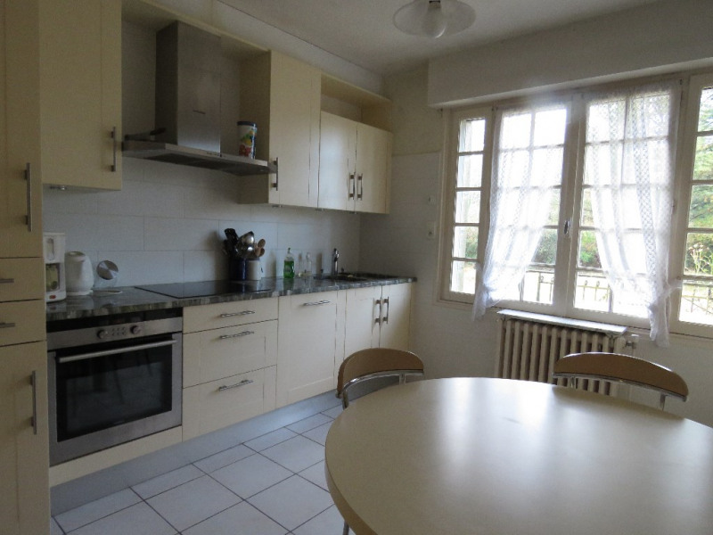 Vente maison / villa Quimper 295500€ - Photo 4