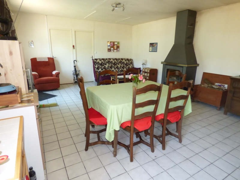 Vente maison / villa Clecy 99 900€ - Photo 3