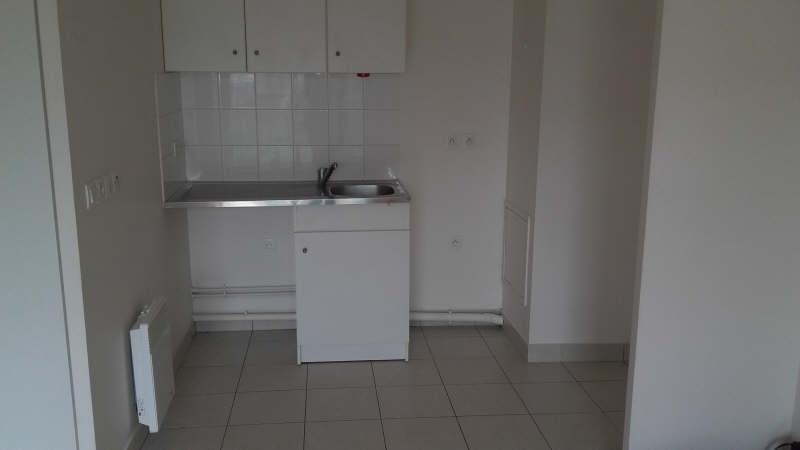 Locação apartamento Poissy 807€ CC - Fotografia 2
