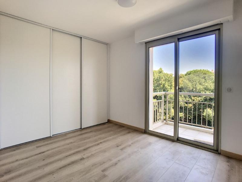 Vente appartement Antibes 350000€ - Photo 7