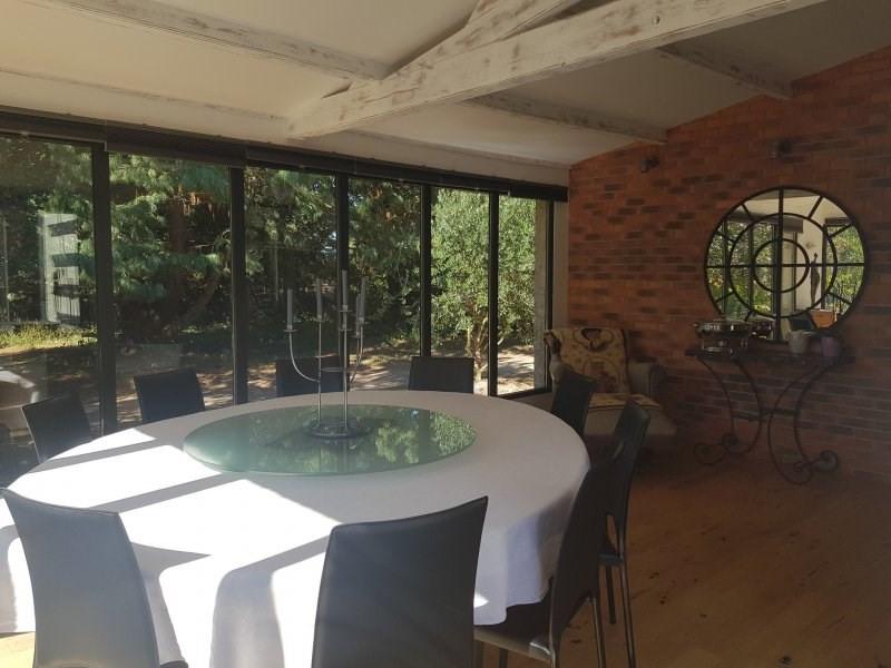 Vente de prestige maison / villa Chateau d'olonne 694000€ - Photo 3
