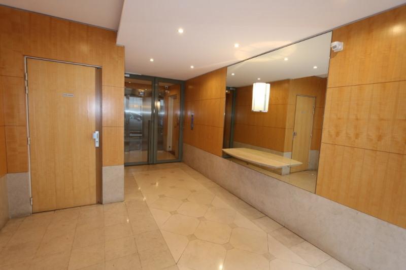 Revenda apartamento Boulogne billancourt 835000€ - Fotografia 8
