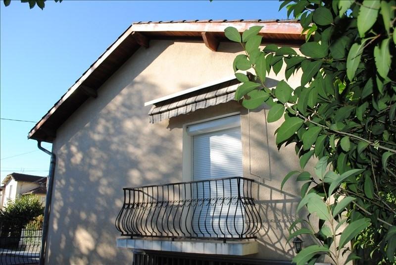 Vente maison / villa Toulouse 455000€ - Photo 5