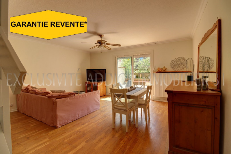 Vente maison / villa Saint-jean 239500€ - Photo 2