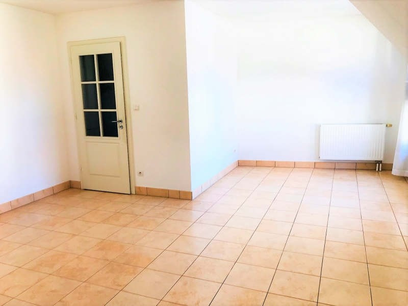 Sale apartment Haguenau 122 500€ - Picture 4