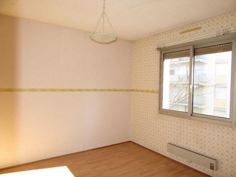 Sale apartment Perigueux 137800€ - Picture 6