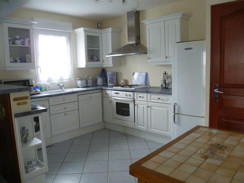 Vente maison / villa Mont dol 160500€ - Photo 2