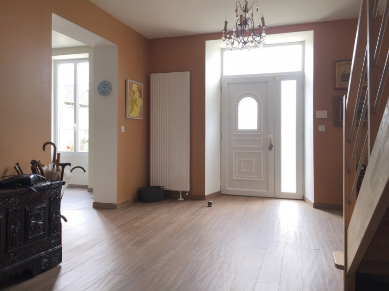 Vente de prestige maison / villa Cognac 416730€ - Photo 2