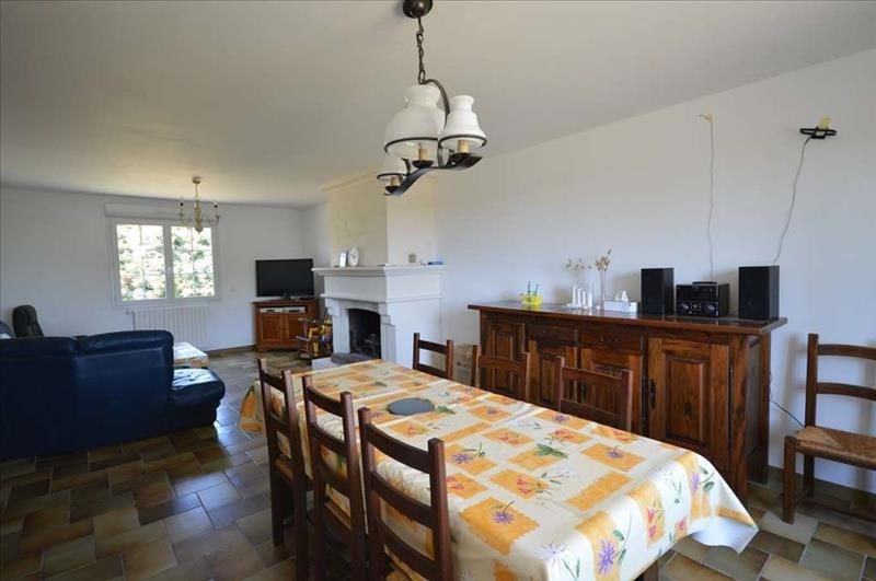 Vente maison / villa Cleden cap sizun 200064€ - Photo 3