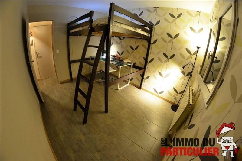 Vente appartement Vitrolles 193000€ - Photo 5