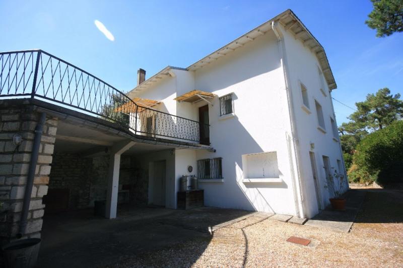 Vente maison / villa Saint georges de didonne 295000€ - Photo 2