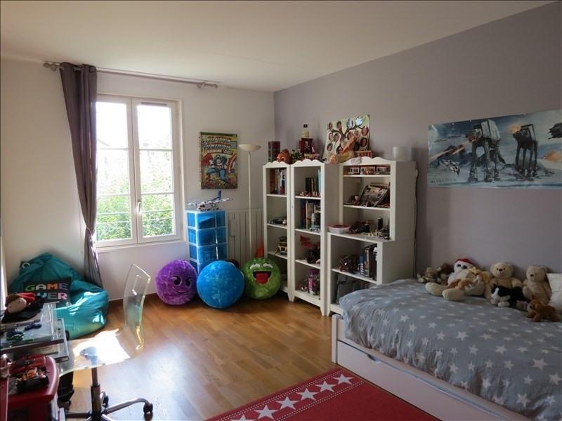Vente maison / villa St leu la foret 784000€ - Photo 9