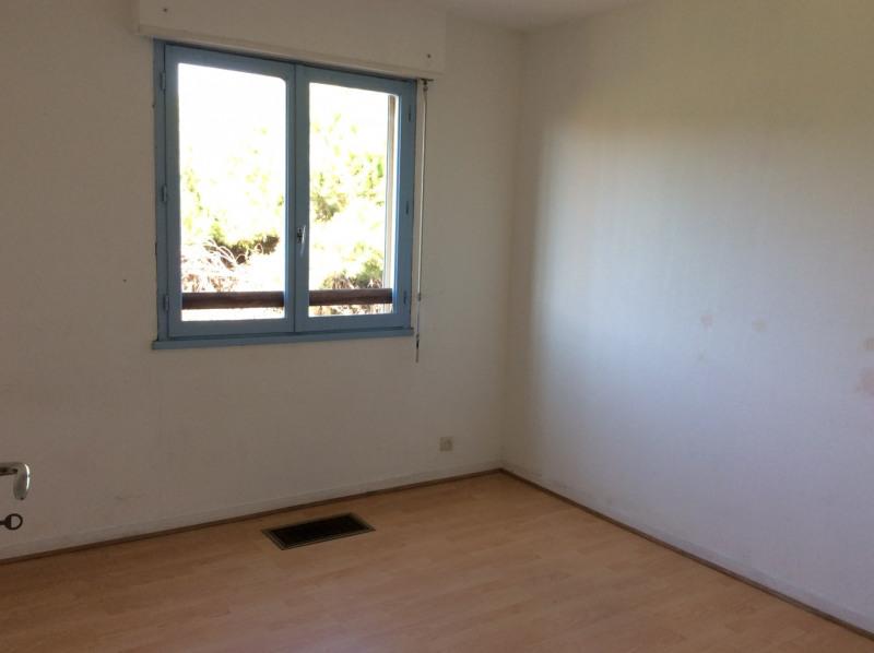 Rental apartment Fréjus 950€ CC - Picture 9