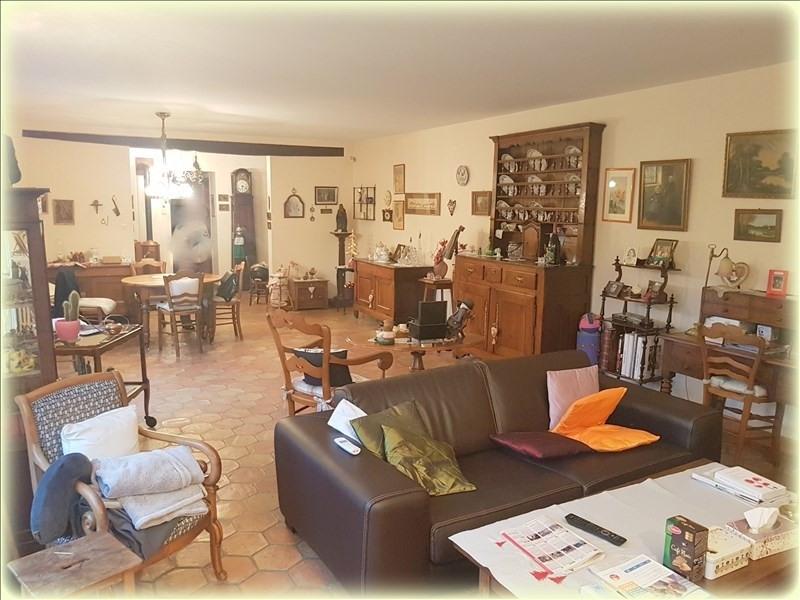 Vente maison / villa Le raincy 685000€ - Photo 5