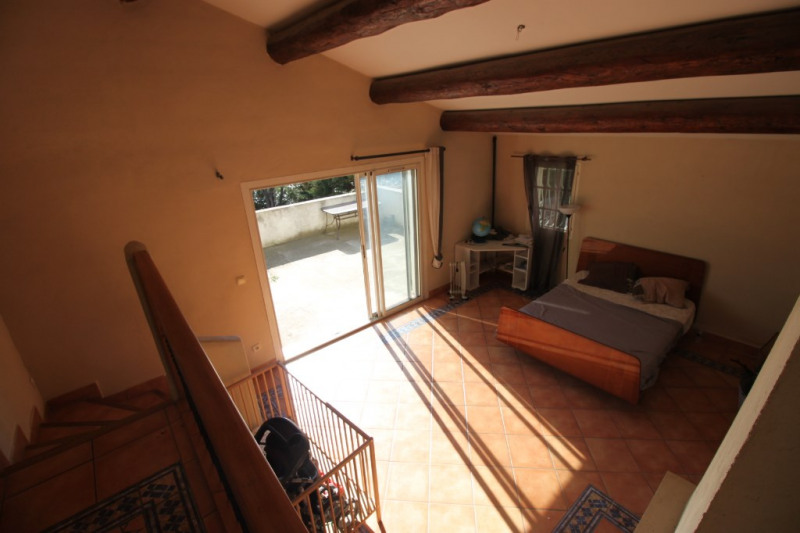 Vente maison / villa Marseille 368 000€ - Photo 8