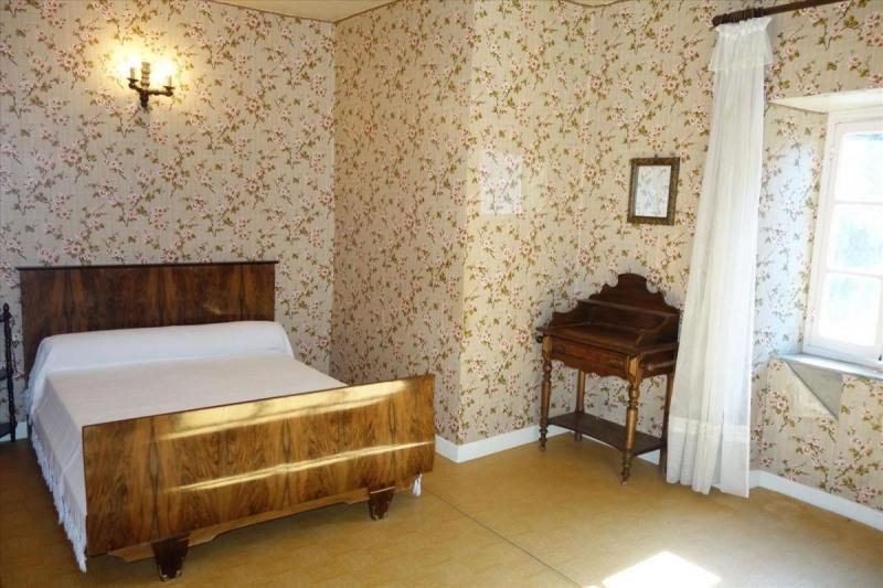 Sale house / villa Alban 55000€ - Picture 7