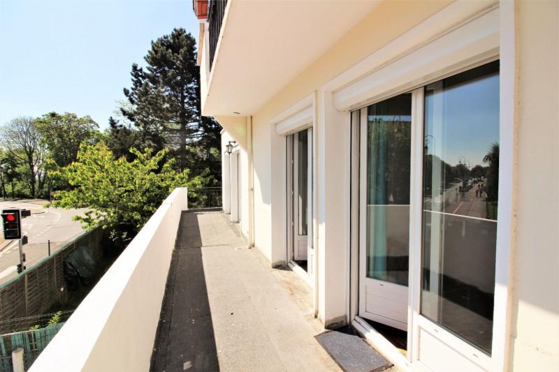 Vente maison / villa Montmorency 519000€ - Photo 3
