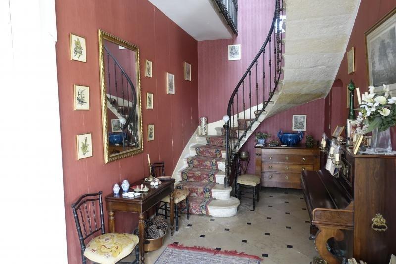 Deluxe sale house / villa Bordeaux 839000€ - Picture 3