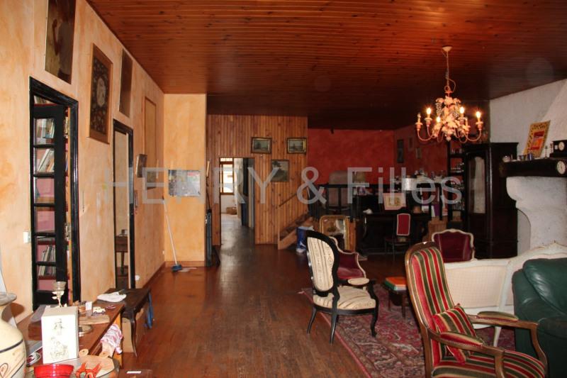 Vente maison / villa Samatan 260000€ - Photo 10