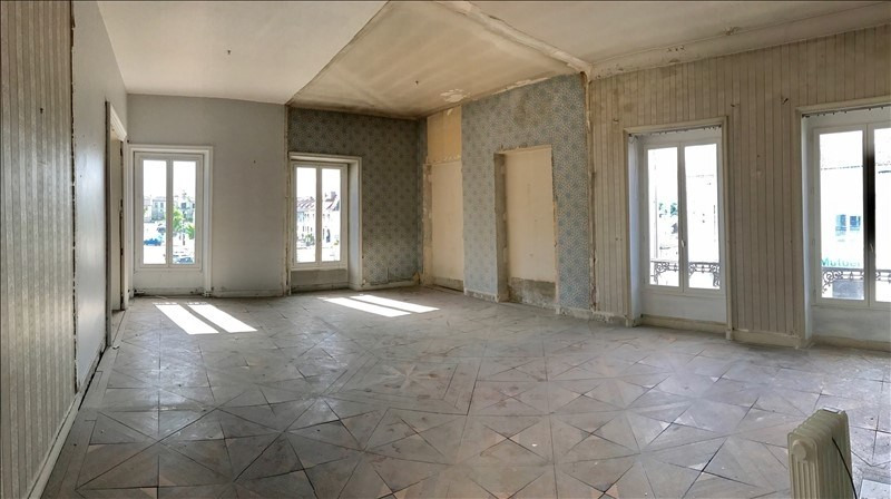 Sale apartment Chantilly 519 000€ - Picture 4