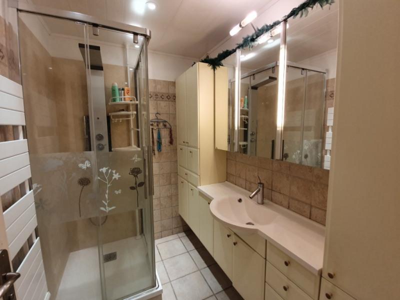 Vente appartement Saint cyr sur mer 316500€ - Photo 10