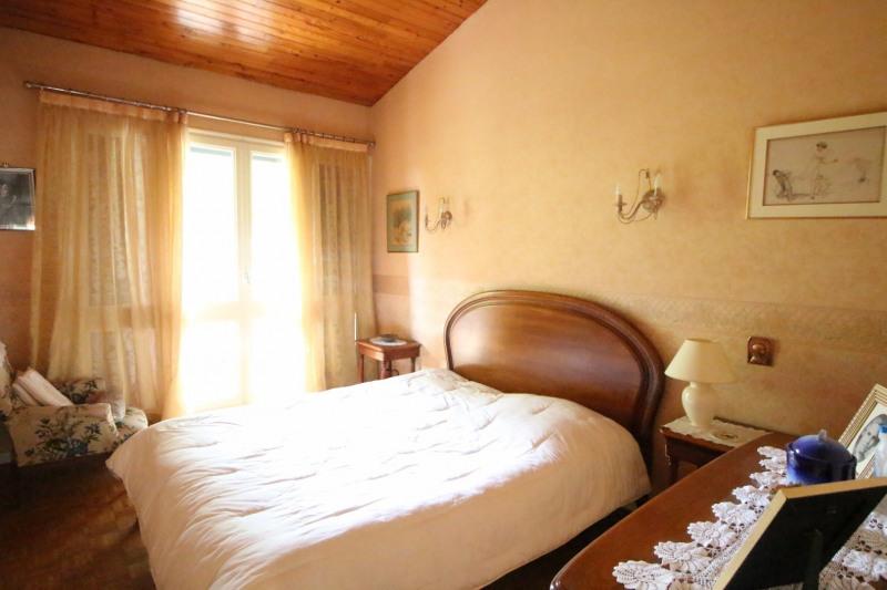 Viager maison / villa Montbonnot-saint-martin 77000€ - Photo 6