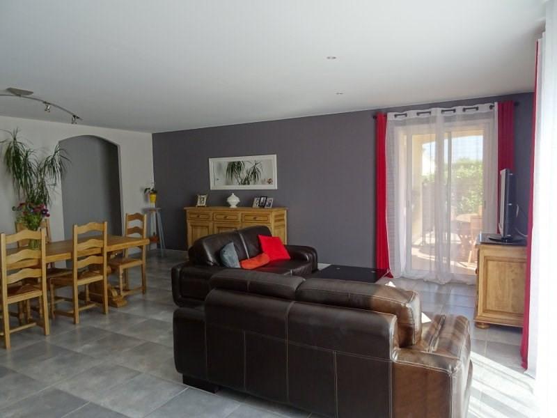 Venta  casa Agen 267500€ - Fotografía 5