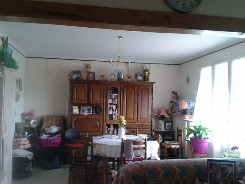 Sale house / villa Migennes 149 000€ - Picture 5