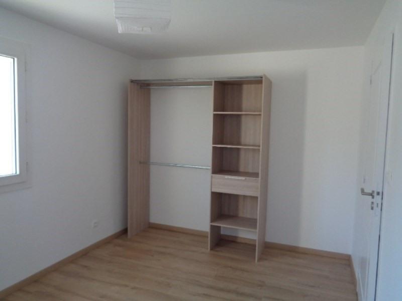 Location appartement Sainte luce sur loire 637€ CC - Photo 3