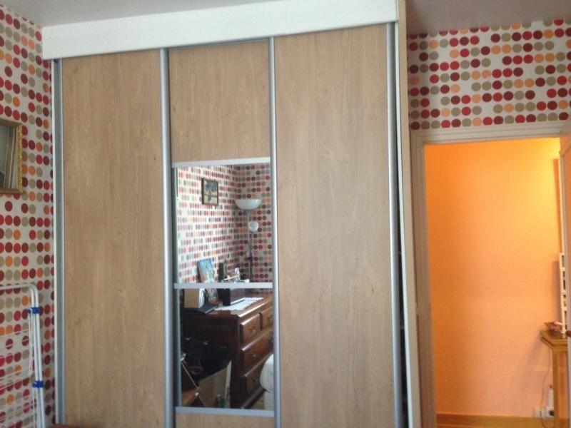 Vente appartement Gennevilliers 235000€ - Photo 10