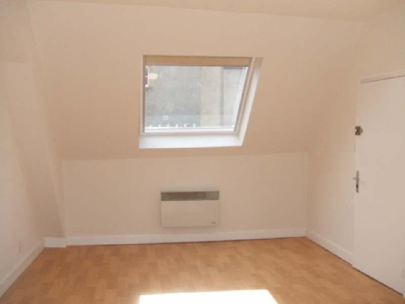 Alquiler  apartamento Moulins 375€ CC - Fotografía 2